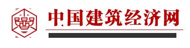 【必赢亚洲网址_www.76.net】_必赢亚洲顶级博彩公司